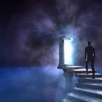 god_stairways_heaven_dreams_life