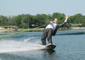 1243860858_wakeboarding_24